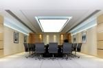 3d модели интерьера Залов для конференций конференцЗал