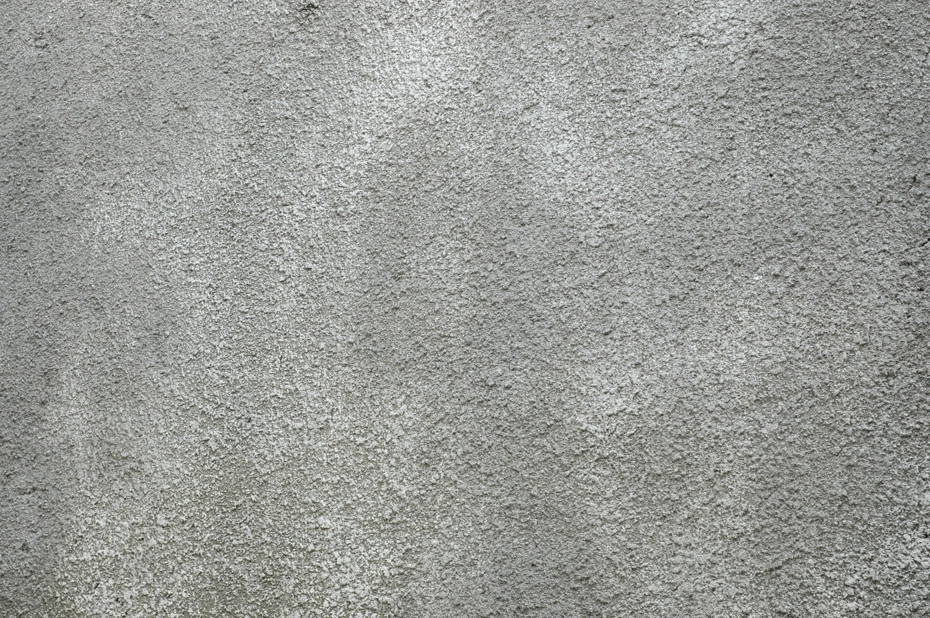 Бумага фон текстура скачать изображение paper texture