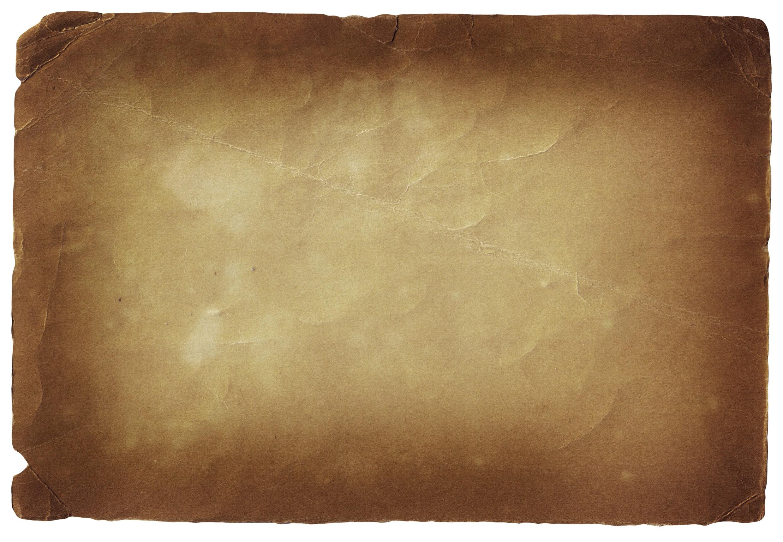 Скачать шаблоны для презентации старая бумага