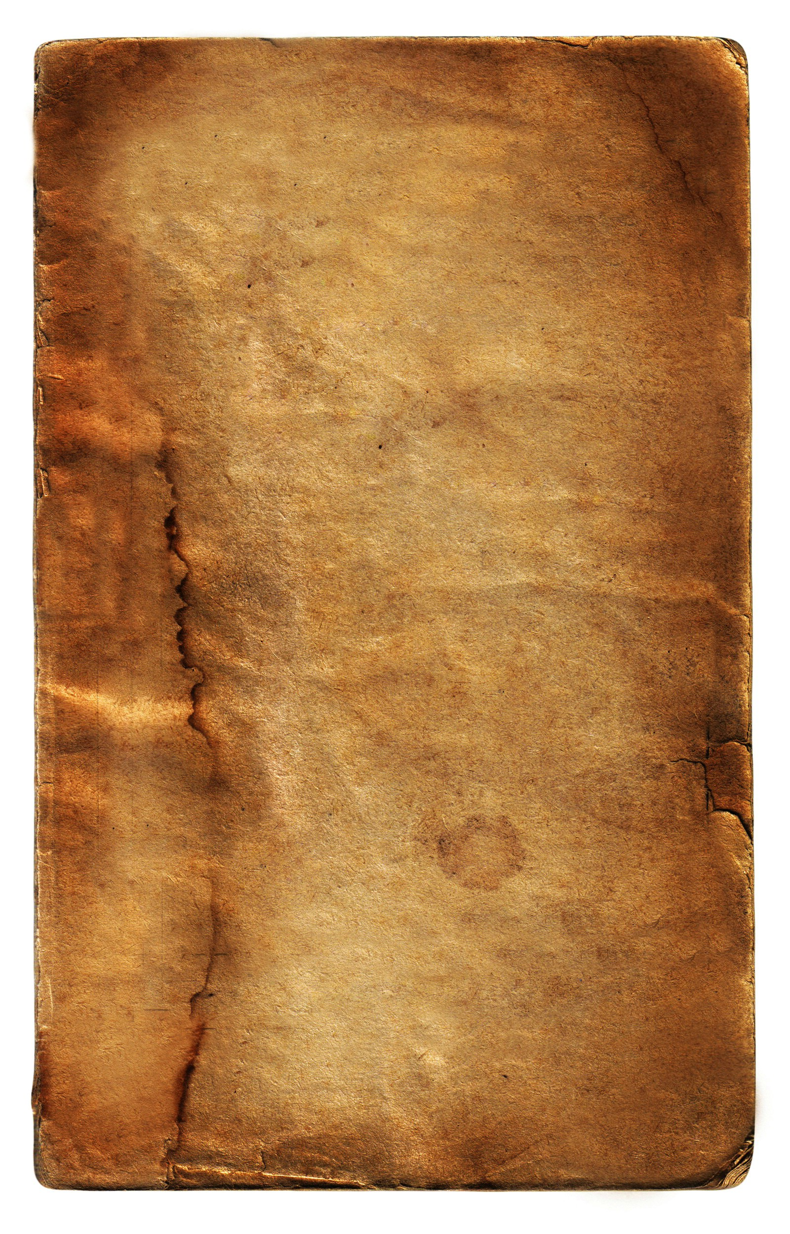 Старая бумага формата а4 купить хлористое золото