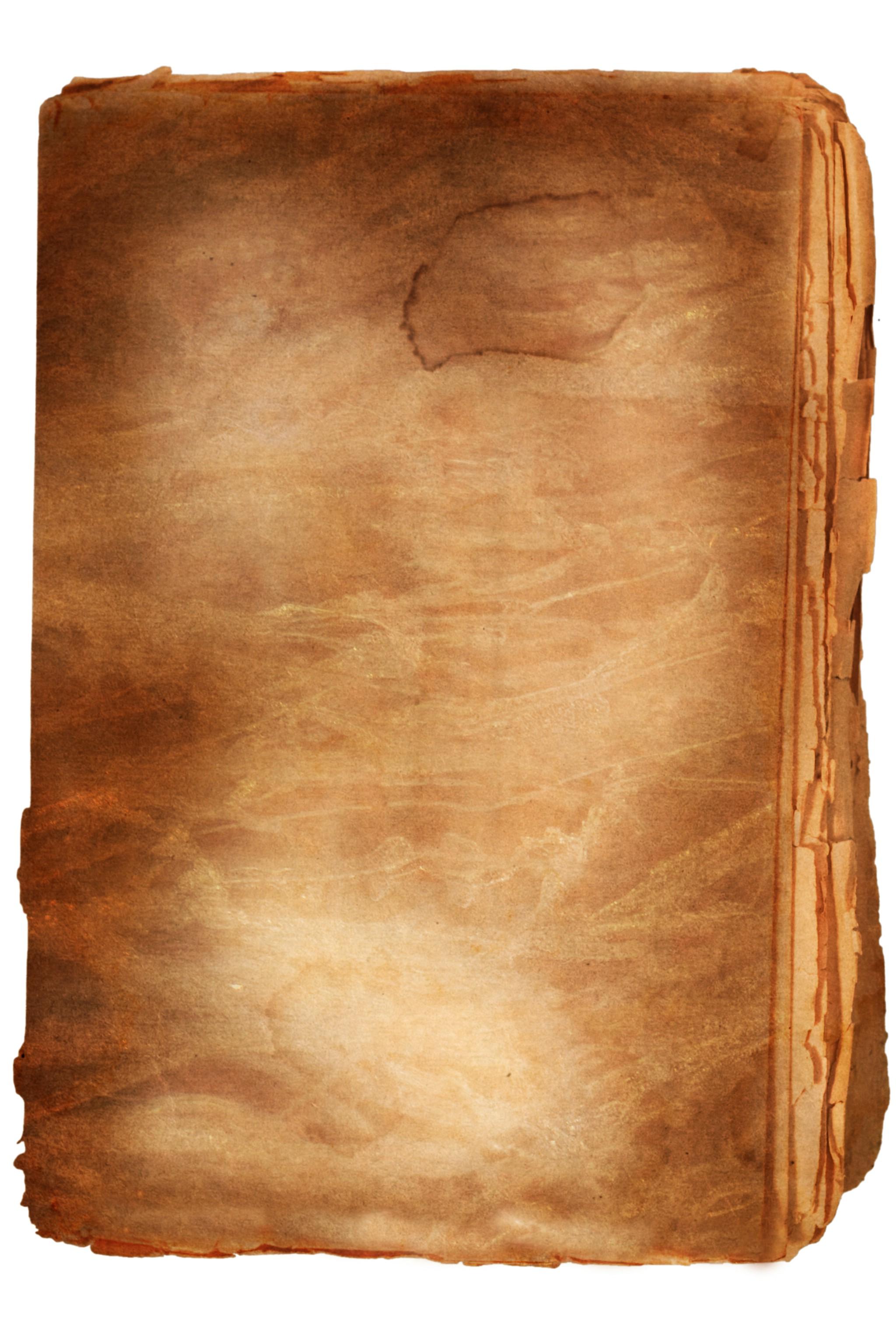 Текстура Бумаги Для Фотошопа
