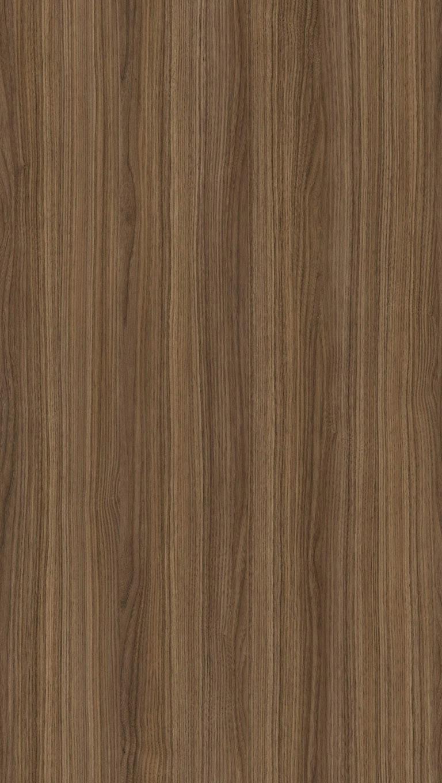 Текстура дерева | Новое дерево: http://junior3d.ru/texture/novoeDerevo2.html