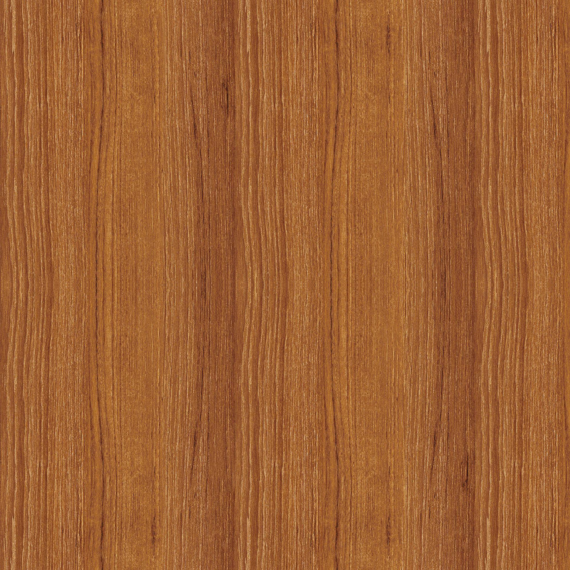 текстура дерева фото