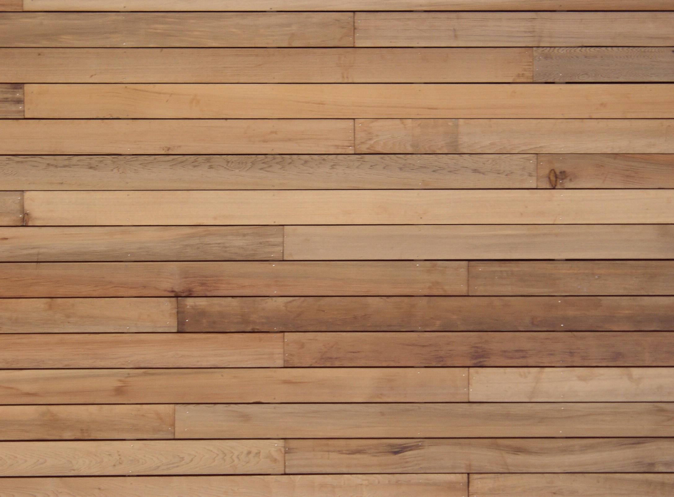 Текстура новых деревянных досок: http://junior3d.ru/texture/novyeDoski.html