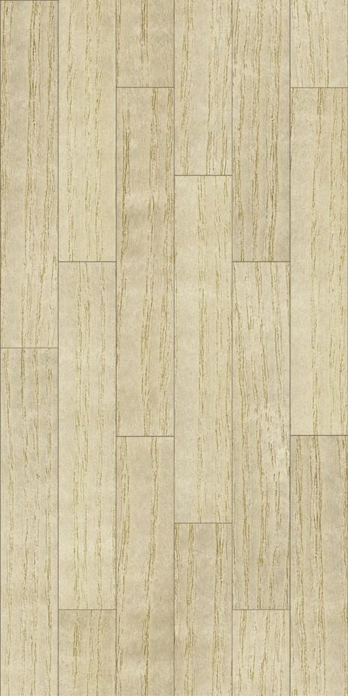 Wilsonart Laminate 494738 Raw Cotton Fine Velvet
