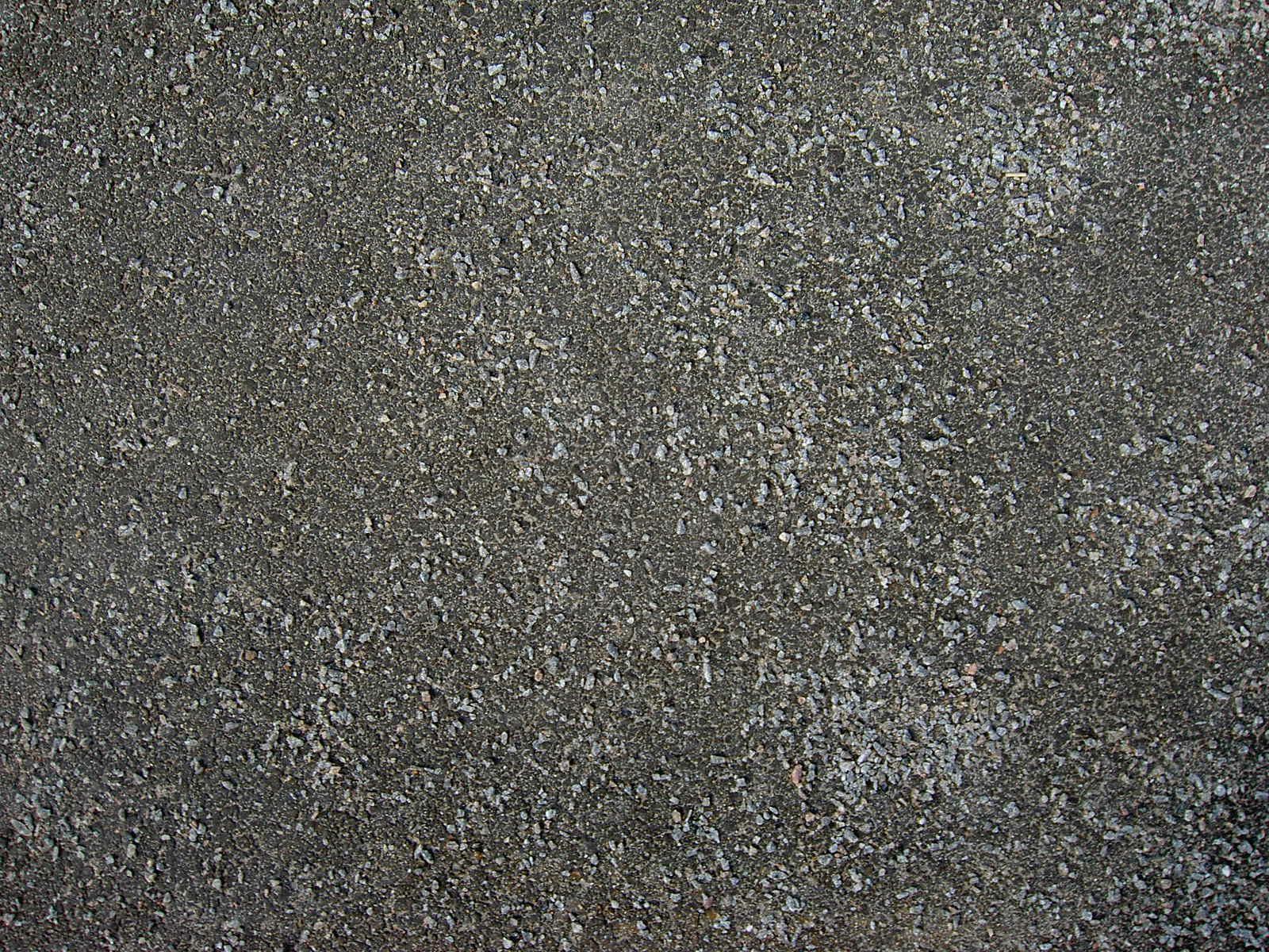 Текстура асфальта: junior3d.ru/texture/asfalt.html