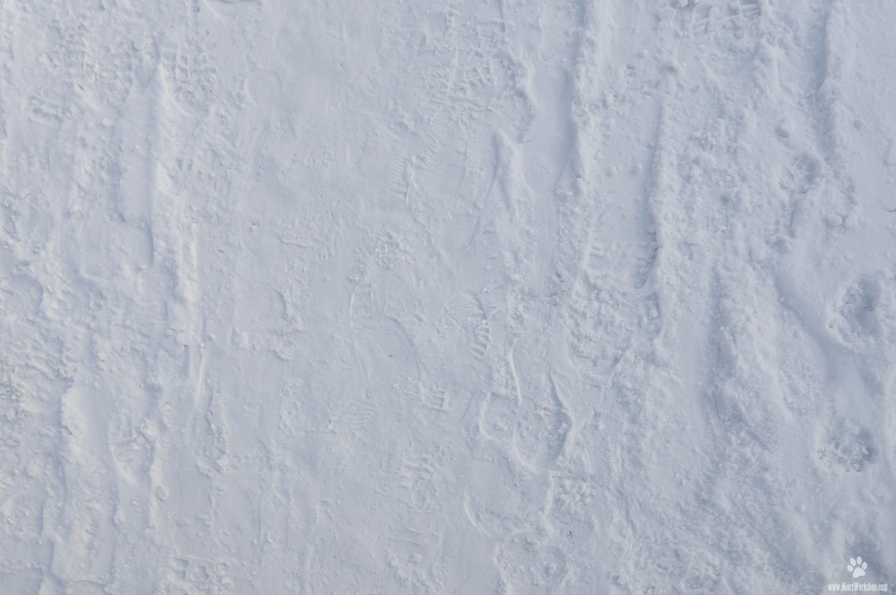 Ящик для лыж в школу своими руками