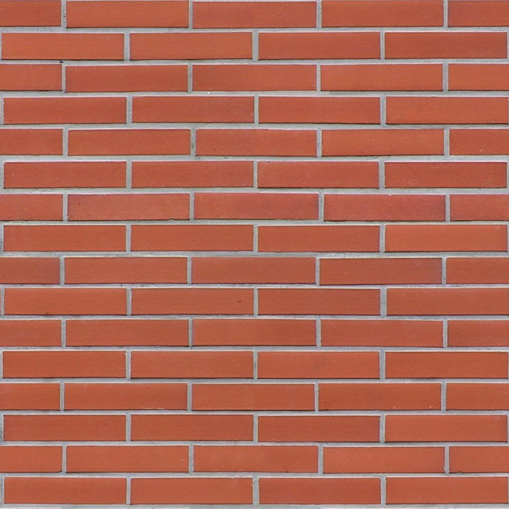 wallpaper brick wall с бесплатной доставкой на AliExpresscom