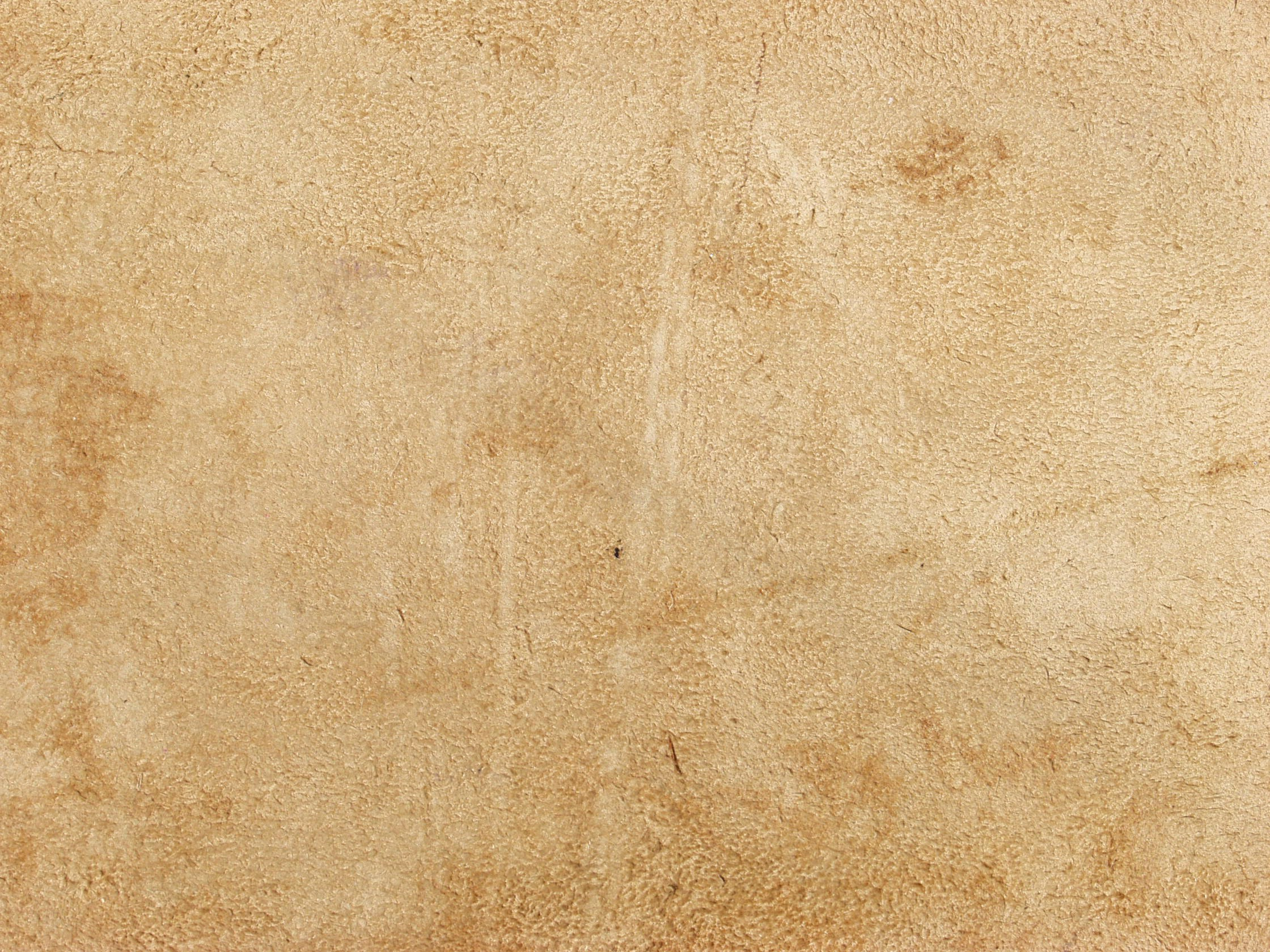 Бежевая кожа текстура 6