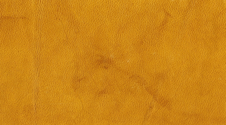 Бежевая текстура кожи 4