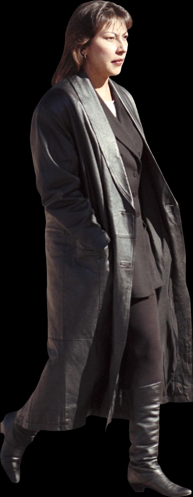 Текстура людей | Текстура людей на ...: junior3d.ru/texture/lyudi-na-otdykhe.html