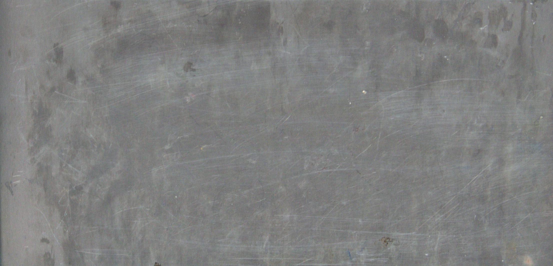 Текстура камень черный