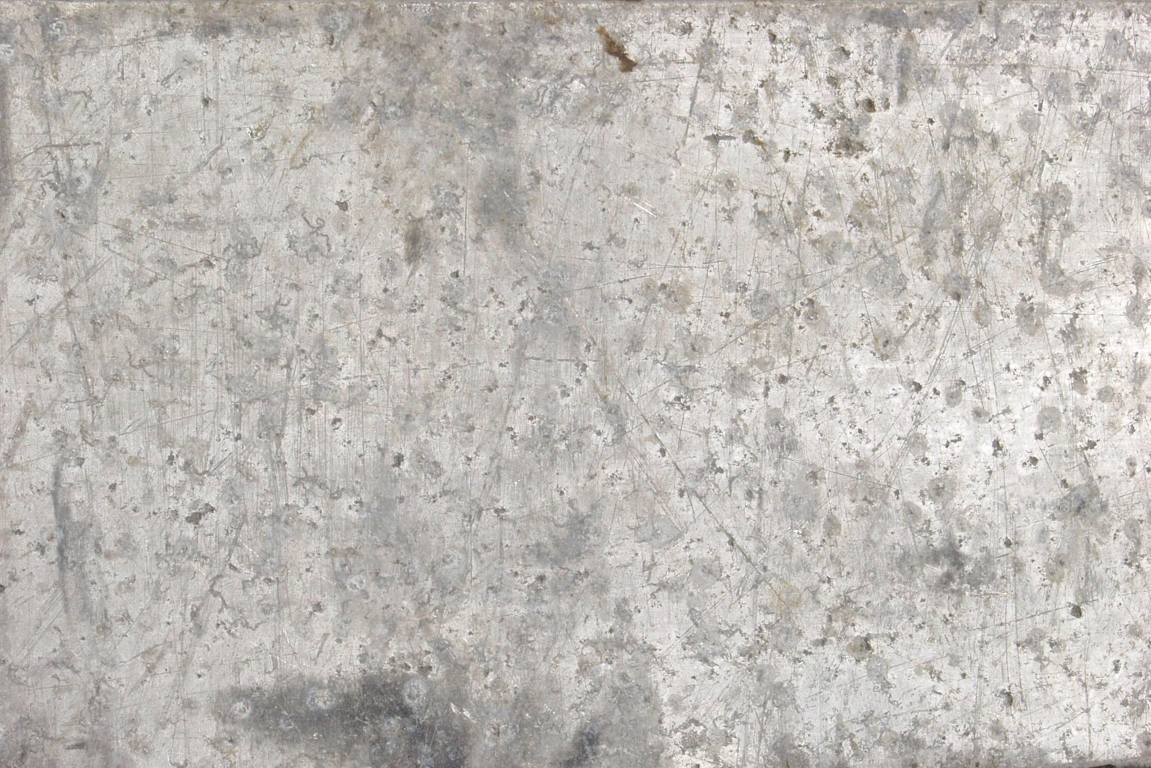 Крашенный металл текстура