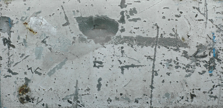 Царапины текстура металл