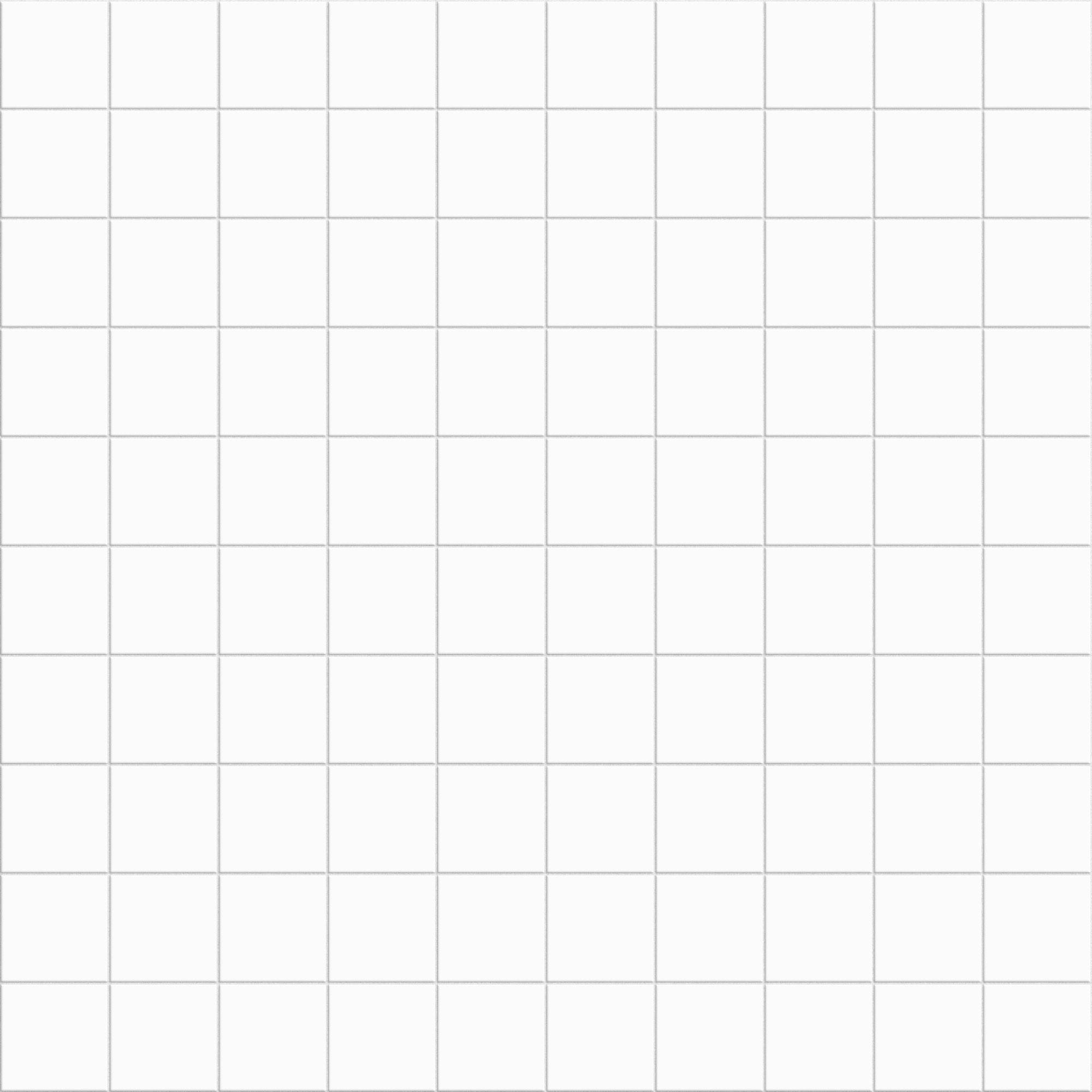 Текстура Белой Плитки