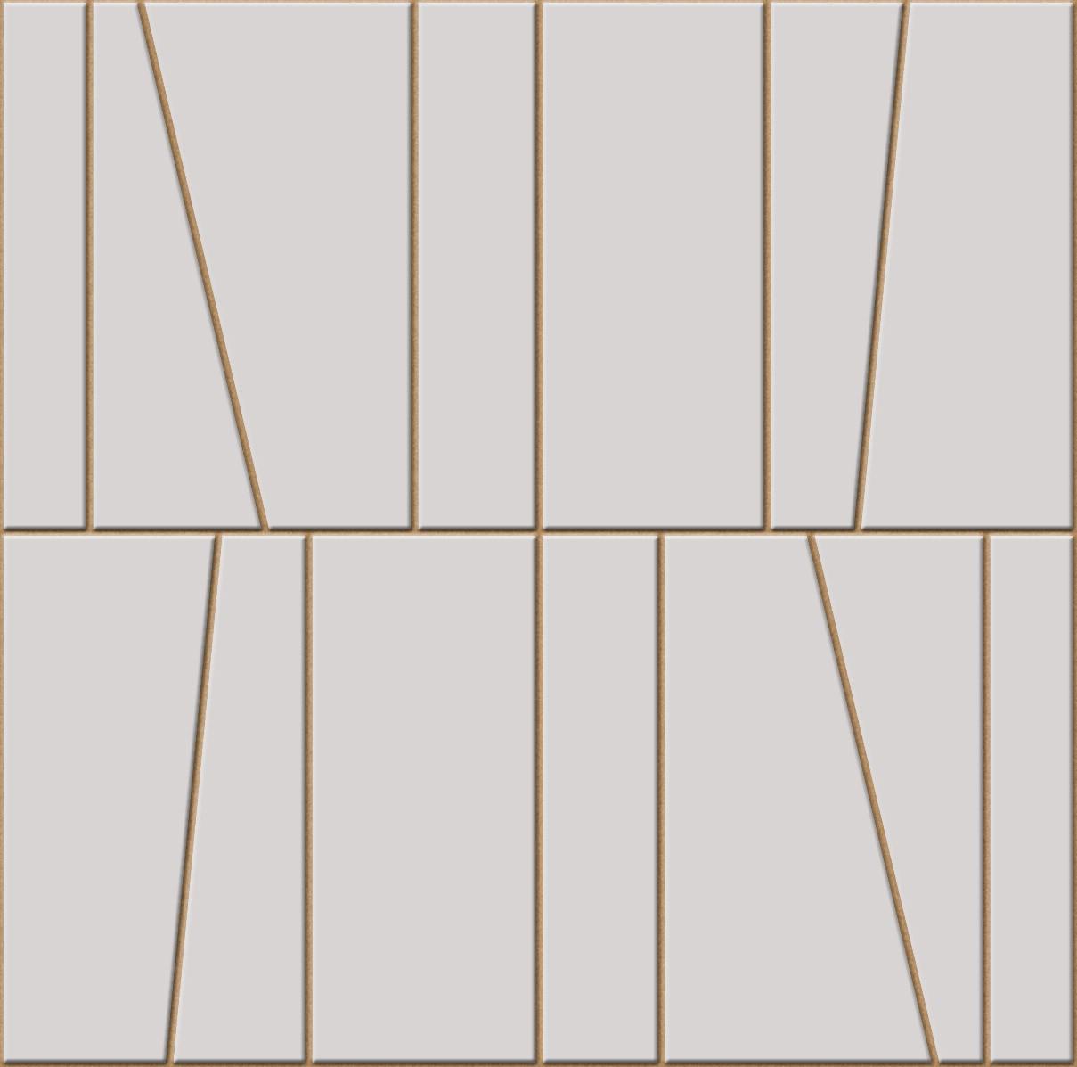 Текстура плитки | Текстура ...: junior3d.ru/texture/keramicheskayaPlitka.html