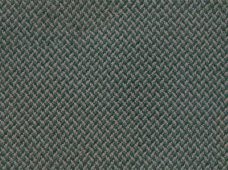 Голубая ткань текстура