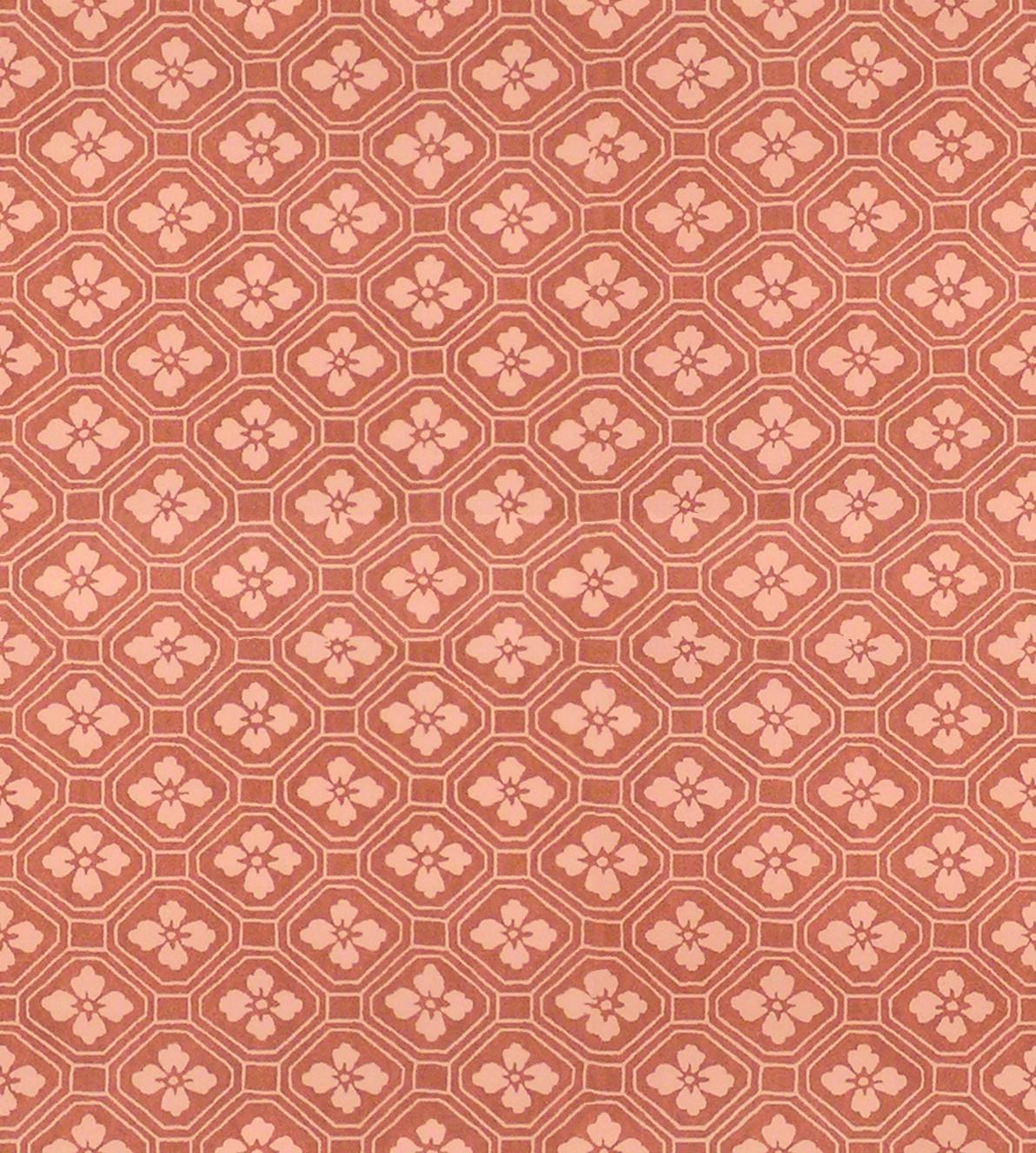 Ткань текстура серая