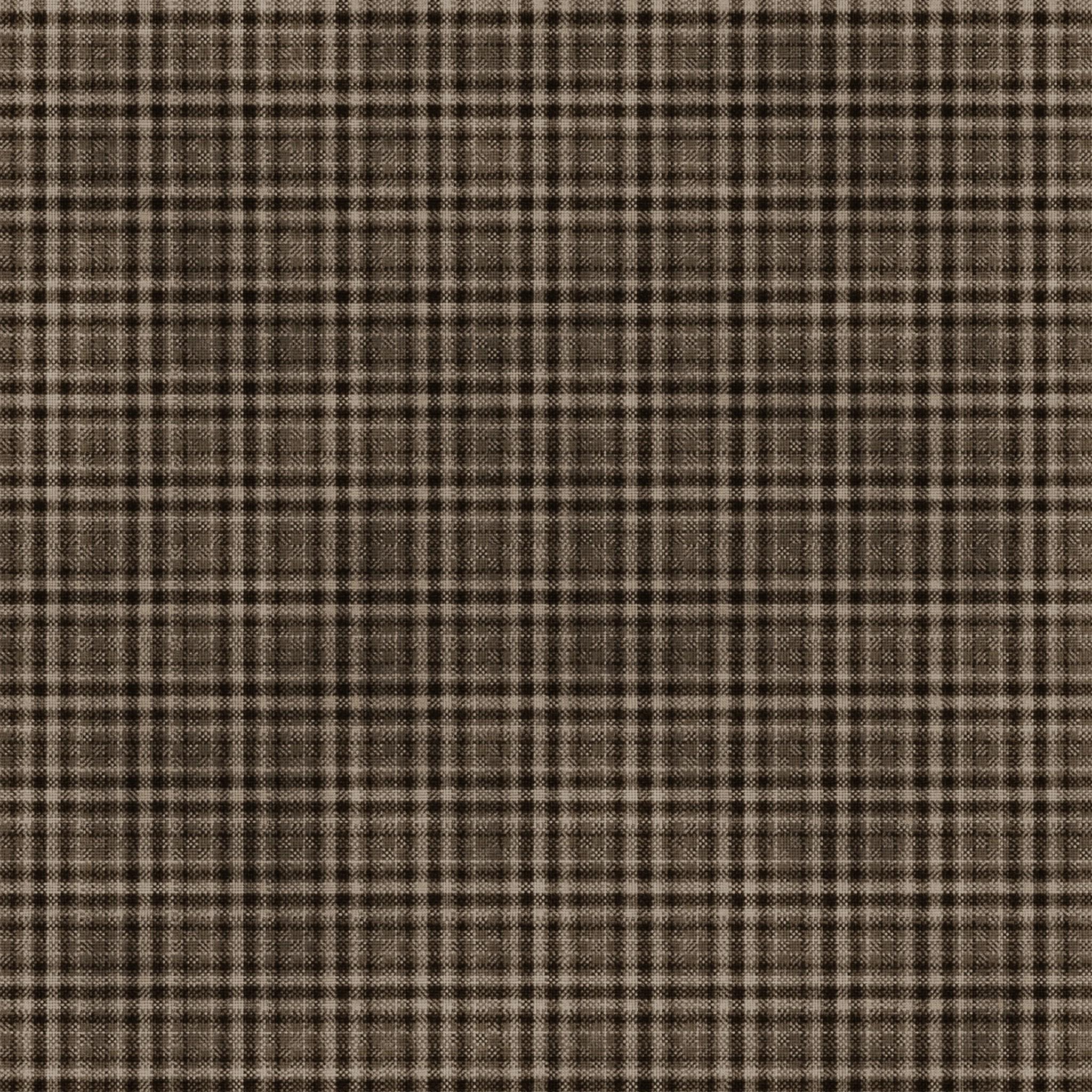 Текстуры Ткани Для Дивана