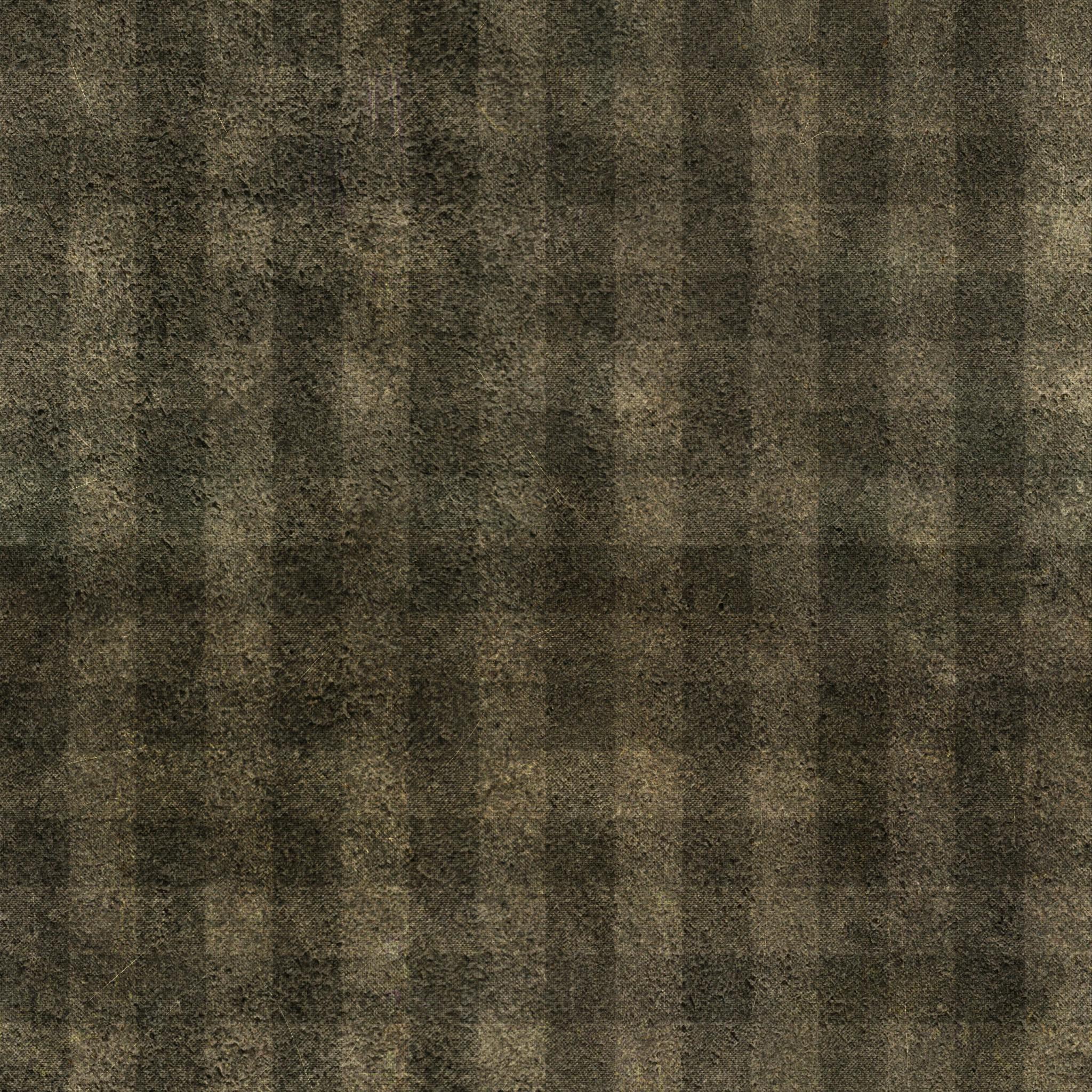Текстура ткань синяя 3