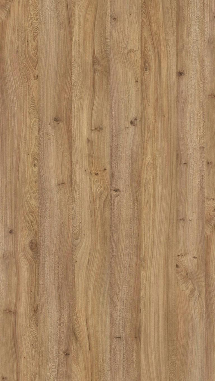 Бесшовные текстуры дерева вагонка: