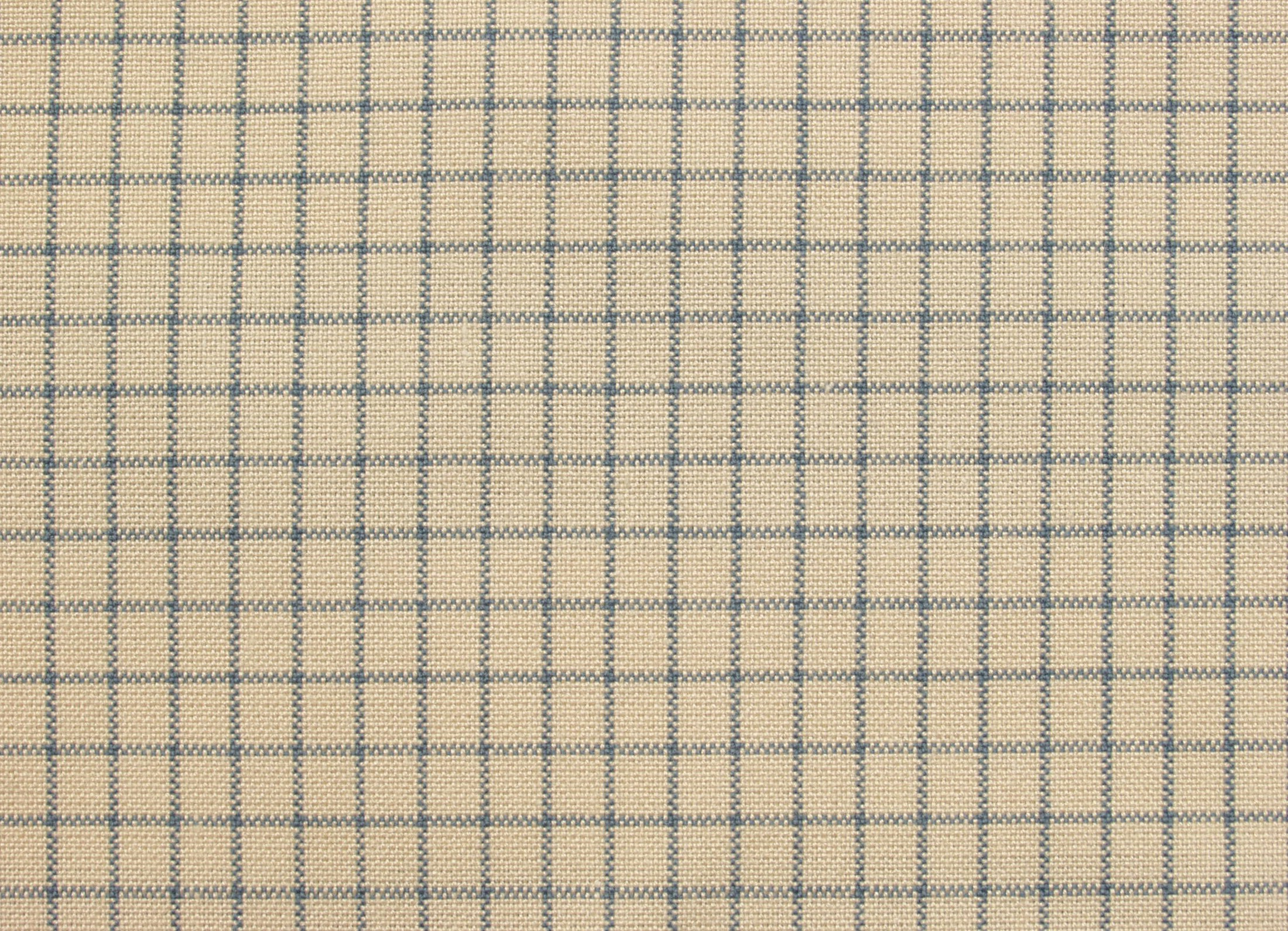 Текстура ткани | Текстура ткани с ...: junior3d.ru/texture/tkanRisunok.html