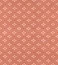 Текстура ткани с рисунком