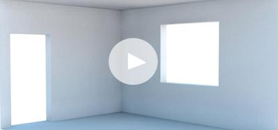 Видео уроки 3d max для начинающих видео уроки VRay и Mental ray