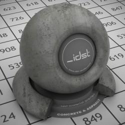 Vray материал бетона раствор готовый цементный марка 150 цена