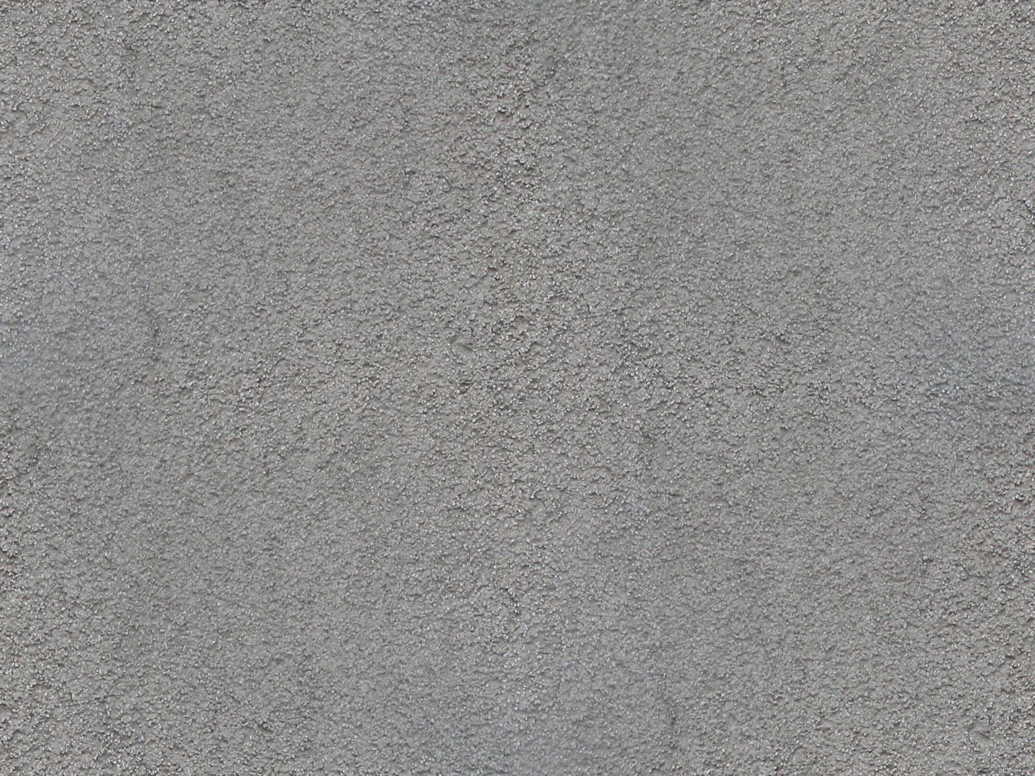Vray материал бетона нормы приготовления бетонной смеси