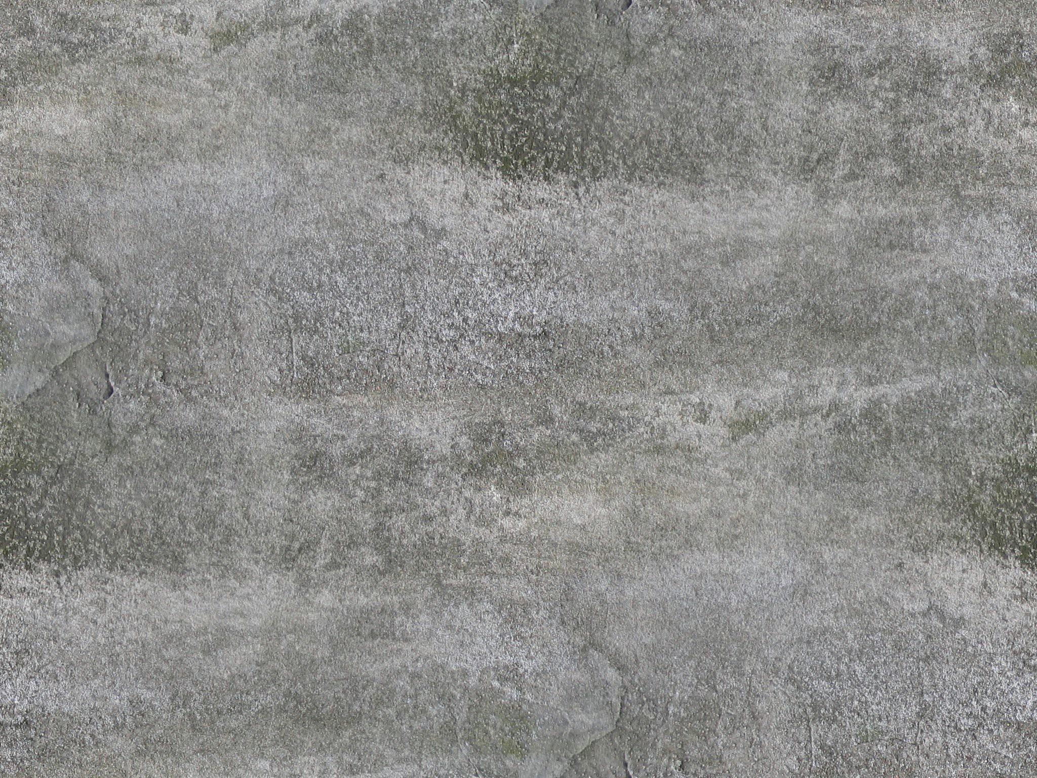 Бетон текстура фото липецкая область бетон