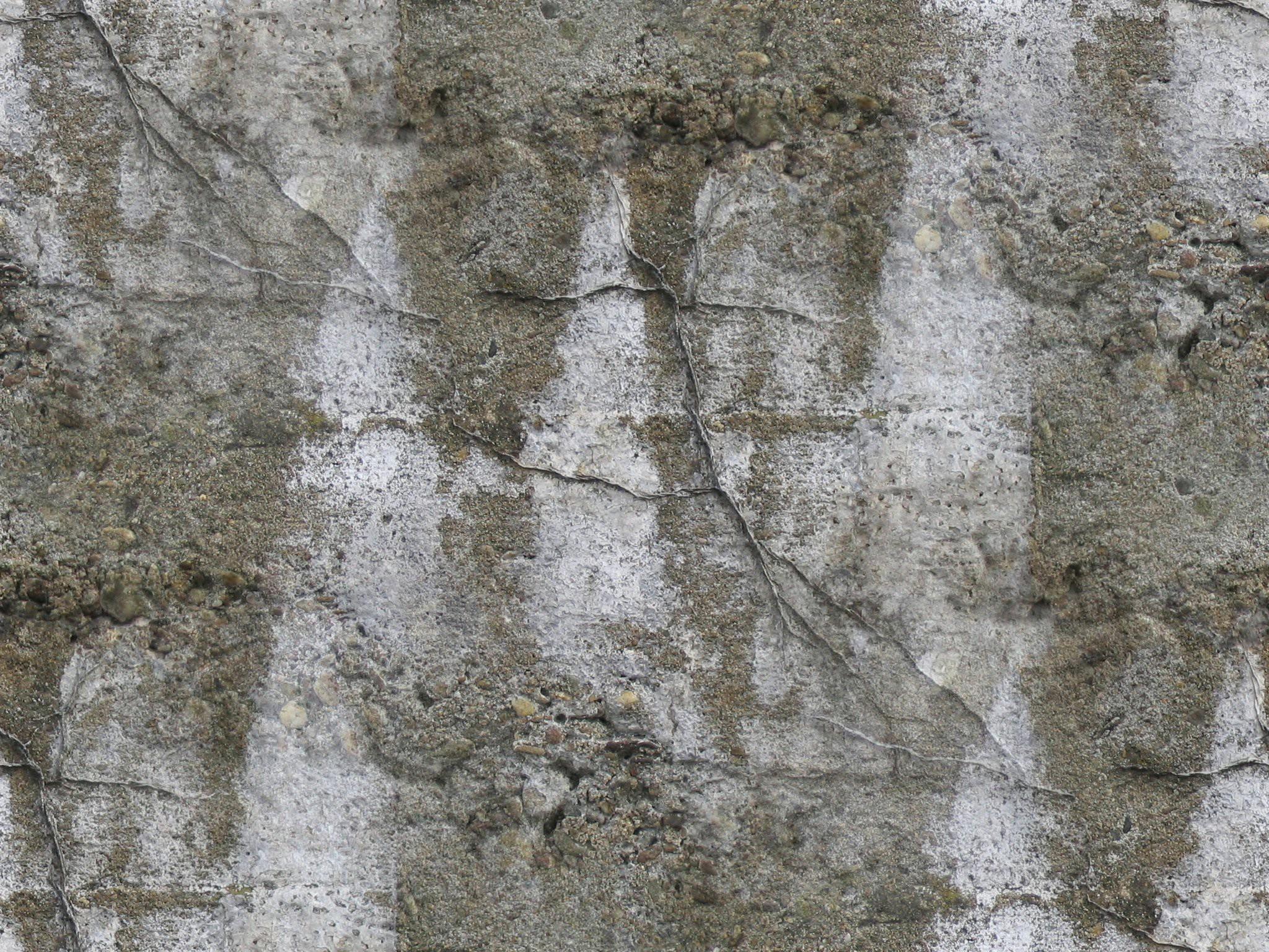 Текстура старого бетона известковый раствор или цементный
