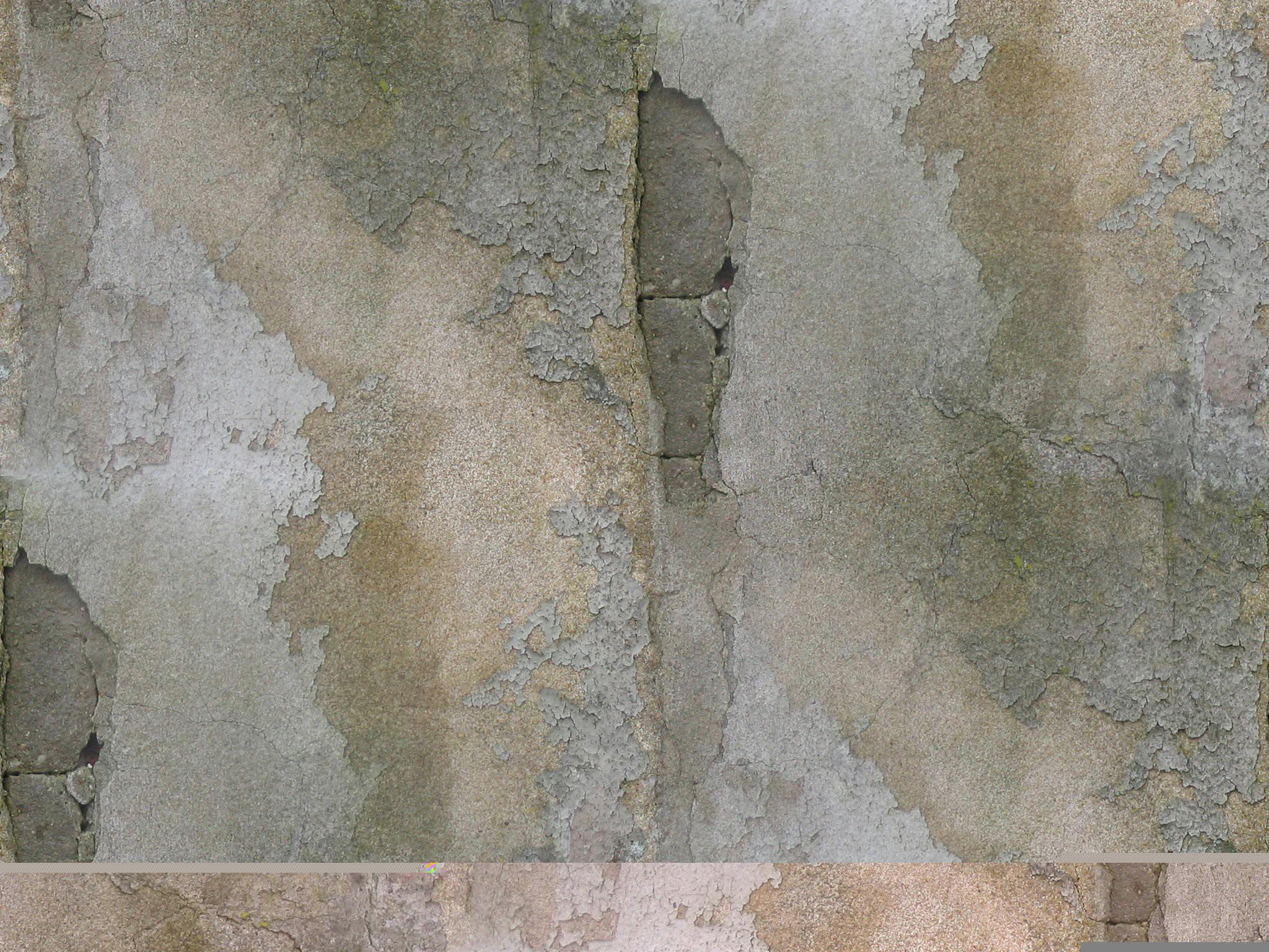 Текстура старого бетона смесь бетонная пропорции