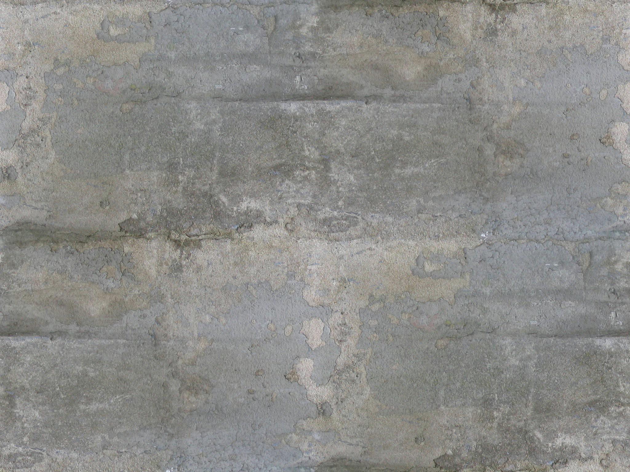Текстура бетона штукатурки бетон урюпинск