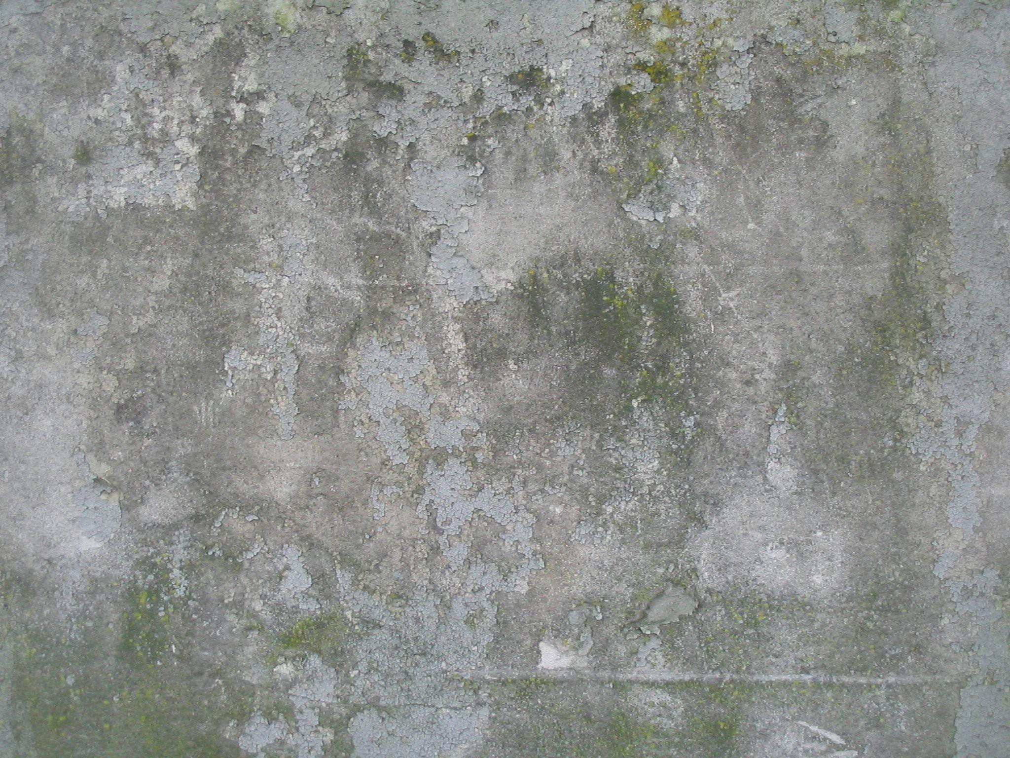 Текстура старого бетона проектная прочность бетона