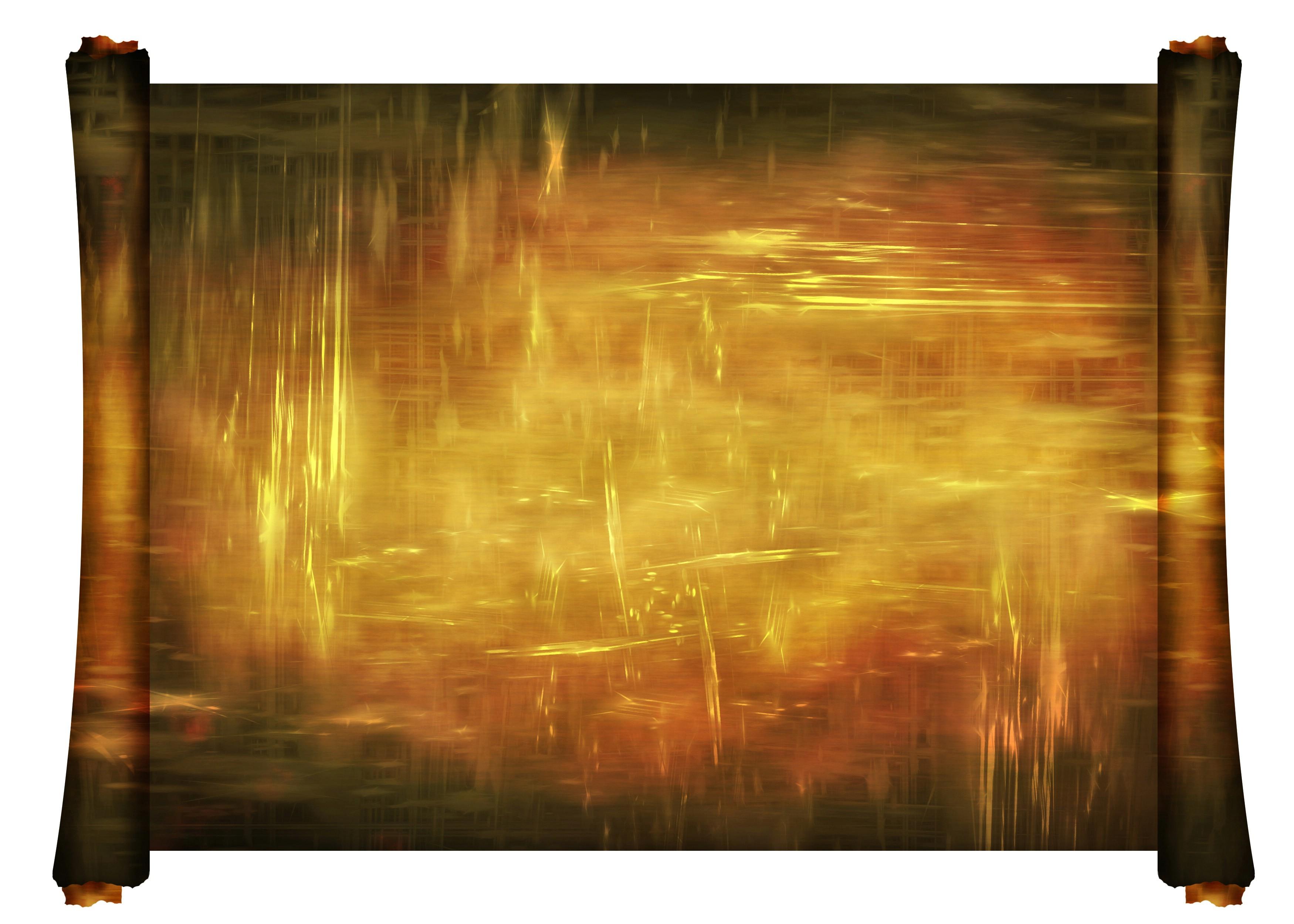 огненный свиток картинка дроссельные заслонки