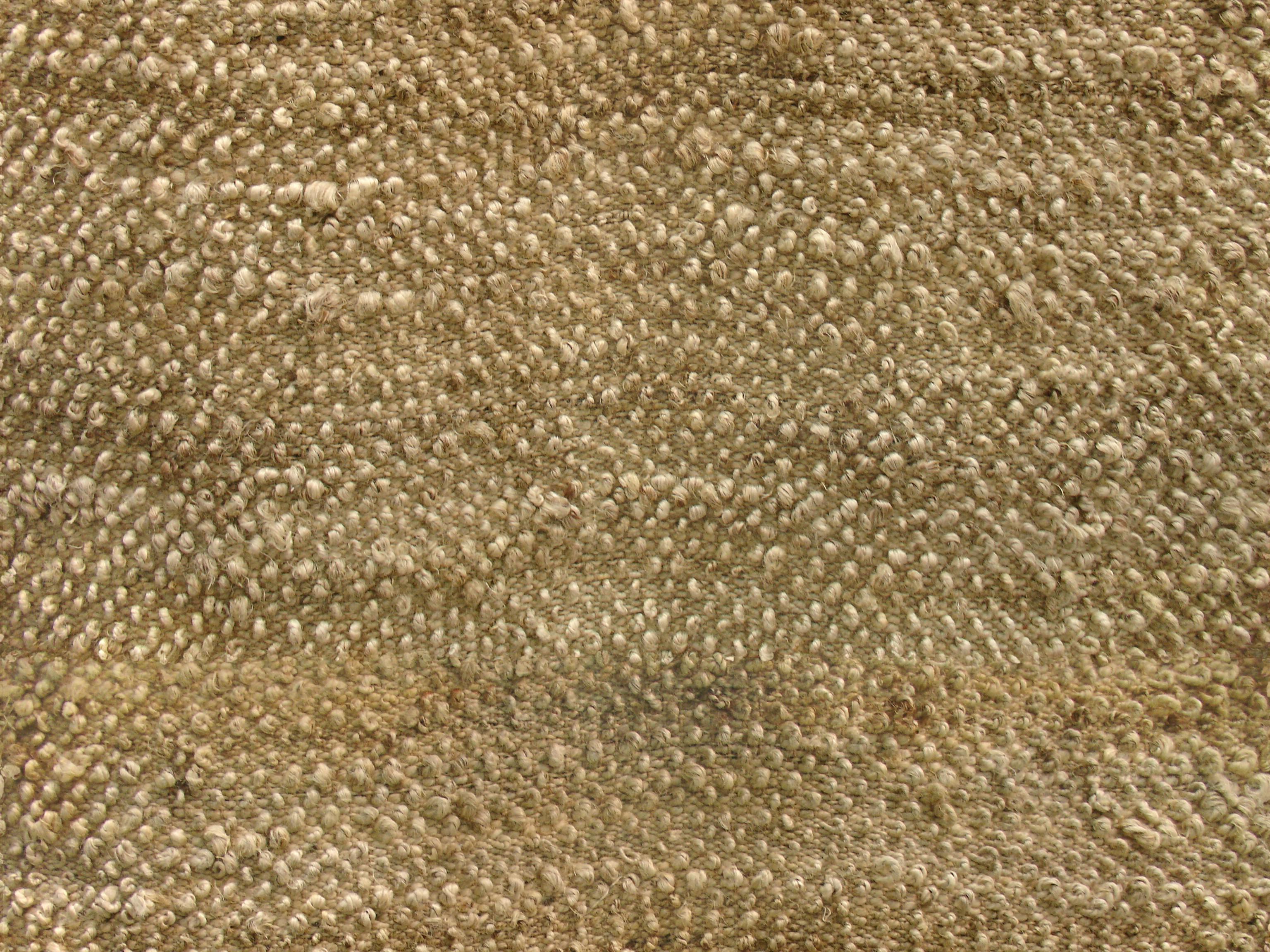 Какую ткань кладут лорд клубника фото доставка эстонии